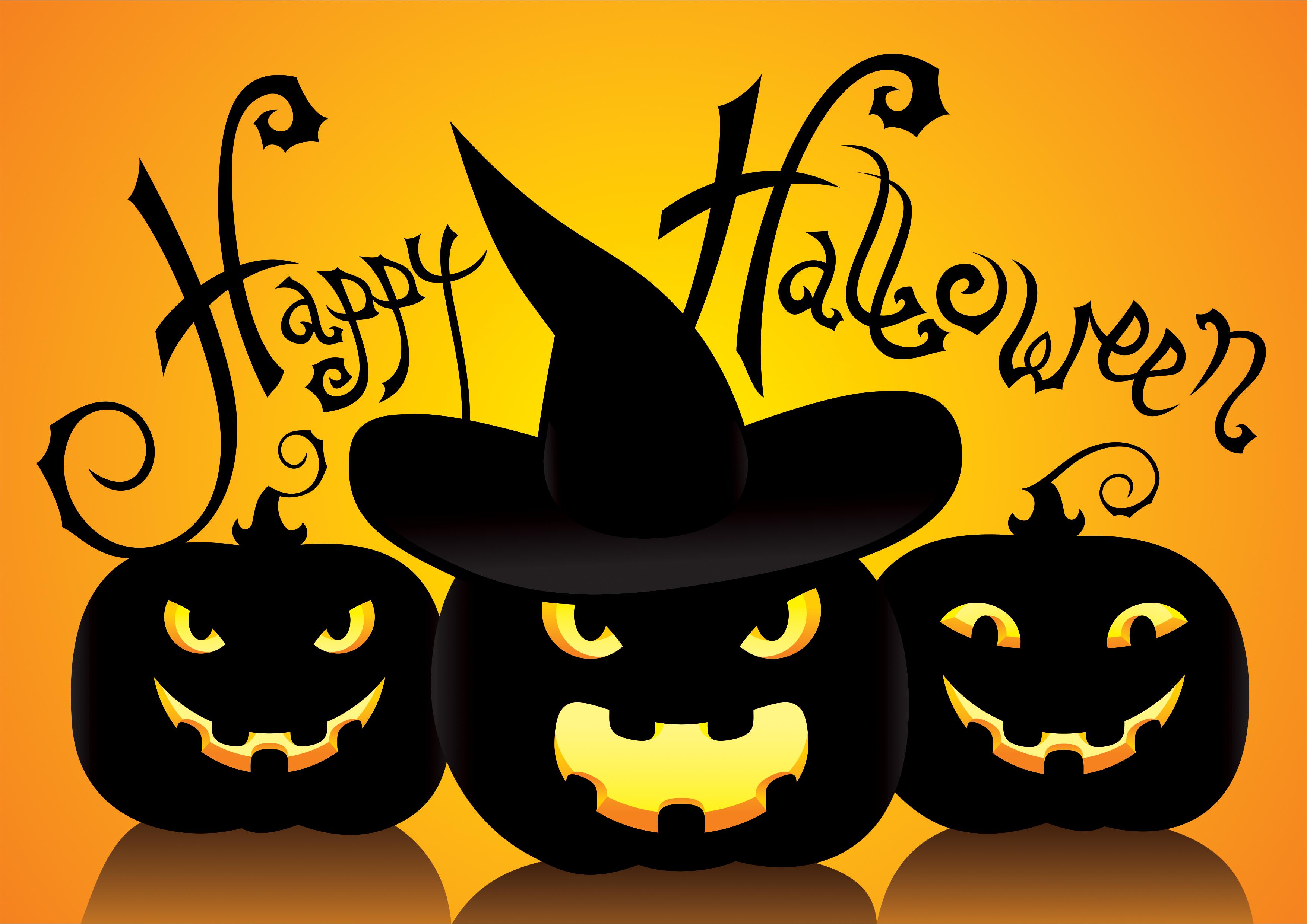 halloween snacks – kwikspar and tops on kloof st