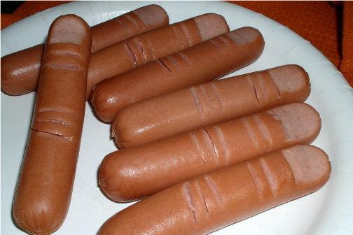 [Afbeelding: scaryfood-sausage-fingers.jpg]
